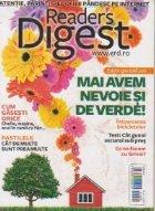 Readers Digest Iunie 2011