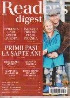 Readers Digest Mai 2014 Rapita