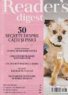 Readers Digest Martie 2015 Tratamente