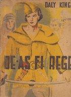 De-as fi rege (Editie 1946)
