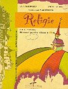 Religie - cultul ortodox (manual pentru clasa a III-a)