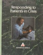 Responding to patients in crisis