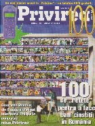 Revista Privirea, nr 100, 1997