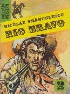 Rio Bravo (2) - Polita lui Mulligam