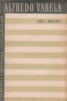 Riul Negru