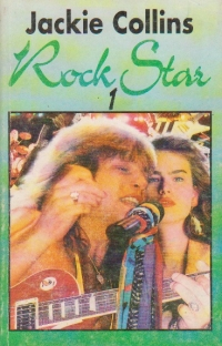 Rock Star, Volumul I