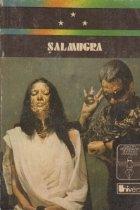 Salmugra