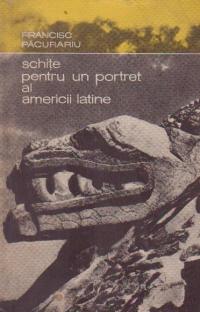 Schite pentru un portret al Americii Latine