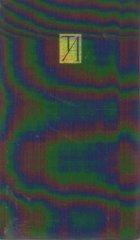 Scrieri, Volumul al VI-lea - Tudor Arghezi - Poeme