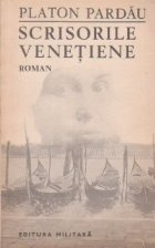 Scrisorile venetiene