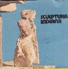 Sculptura Indiana - Album