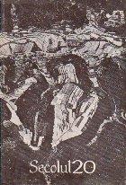 Secolul 20, nr 1-2/1975