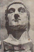 Secolul 20 - Revista de literatura universala, Nr. 9/1969