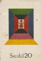 Secolul 20 - Revista de literatura universala, Nr. 12/1967