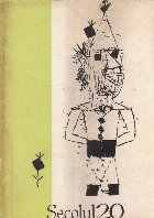 Secolul revista literatura universala 9/1972