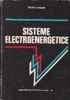 Sisteme Electroenergetice