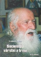 Sociologia Varstei a Treia