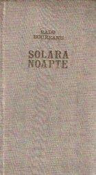 Solara noapte