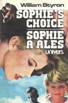 Sophie a ales