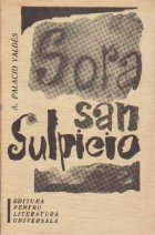 Sora San Sulpicio