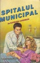 Spitalul Municipal