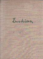 Stefan Luchian - Album