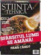 Stiinta tehnica 2/2011