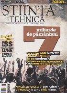 Stiinta tehnica 6/2011