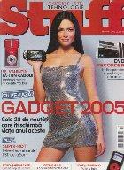 Stuff Februarie 2005