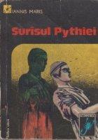 Surasul Pythiei. S-a intamplat la 12,15