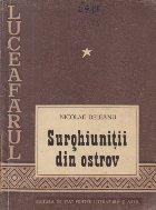 Surghiunitii din Ostrov