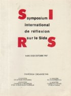 Symposium international reflexion sur Sida