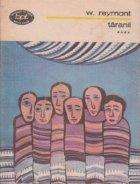 Taranii, Volumul al IV-lea