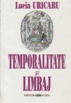 Temporalitate limbaj