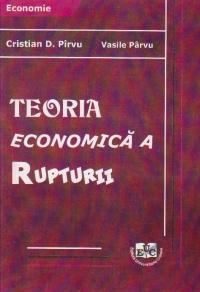 Teoria economica a rupturii