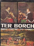 Ter Borch - Album (Limba germana)