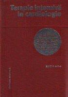 Terapie intensiva in cardiologie, Editia a II-a