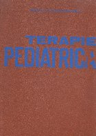 Terapie Pediatrica
