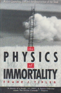 The phisics of immortality