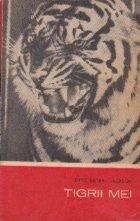 Tigrii mei