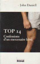 Top Confessions mercenaire kiwi