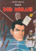 Tout Bob Morane, Volumul XI