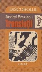 Translatii