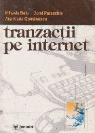 Tranzactii internet
