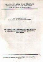Tranzitia economia piata tarilor din