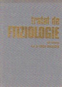 Tratat de ftiziologie