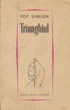Triunghiul