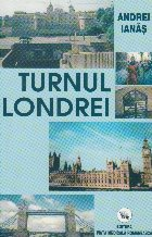 Turnul Londrei
