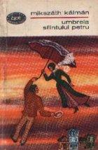 Umbrela Sfintului Petru