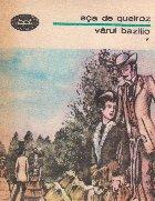 Varul Bazilio Volumele